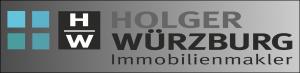 Logo mit grauem hintergrund verlauf 05